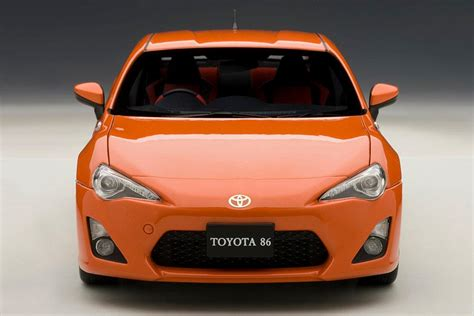 Diecast Toyota 86 diecast toyota gt 86 looks almost real photo gallery