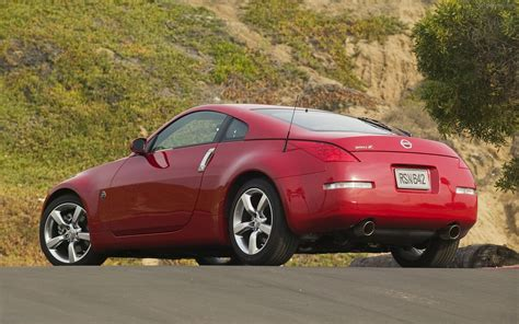 nissan 350z philippines used nissan 350z for sale in the