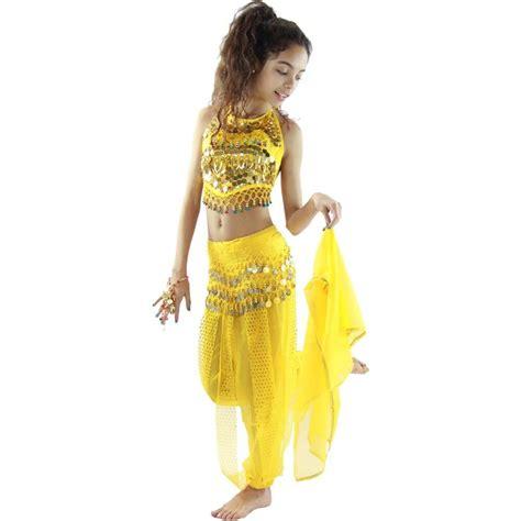 bollywood dancer costume belly dance bollywood belly dance gypsy costume belly