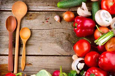 bio alimenti bastano due settimane di alimenti biologici per annullare