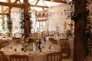 the flower barn top tips on choosing wedding flowers for a barn wedding