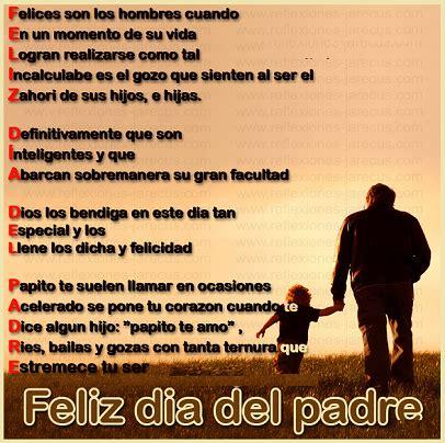 imagenes de reflexion hacia los padres reflexiones para el dia del padre con amor im 225 genes de