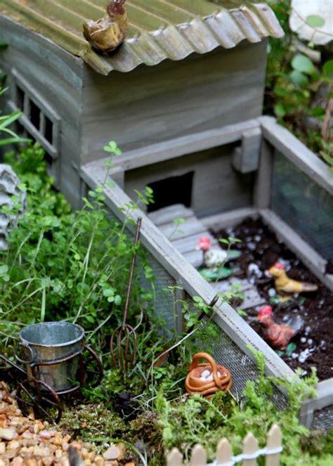 accessories   fairy garden hgtv