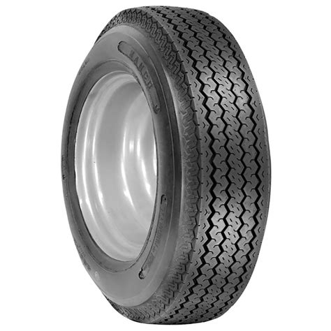 boat trailer tire used power king 4 8 8 boat trailer tires gvm11 the home depot