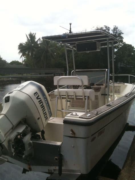 best teak oil for boats 1976 robalo teak oil or varnish the hull truth
