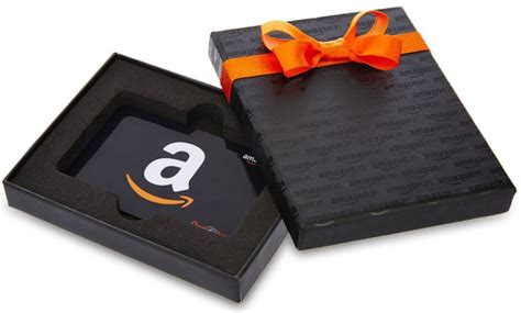 Amazon Gift Card Purchase - hot free 5 amazon credit with 25 gift card purchase today only