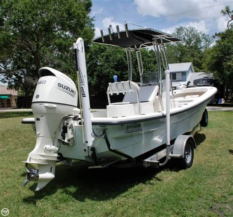panga boat for sale texas panga boats for sale boats