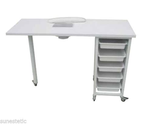 base per lada da tavolo tavolo per ricostruzione unghie tavolo per ricostruzione