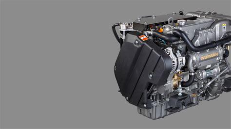 gebruikte bootmotoren yanmar bootmotoren draaibank beitels metaal