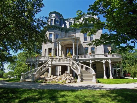 French Country Style Homes Interior by Beautiful Old Mansions Beautiful Victorian Mansion House