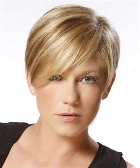 short hairstyles for fine hair pictures pixie haircuts for fine hair short hairstyles 2017