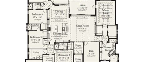 arthur rutenberg floor plans arthur rutenberg home plans house design plans