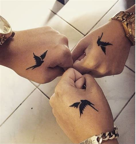 sister tattoos tumblr 50 matching tattoos designs and ideas 2017