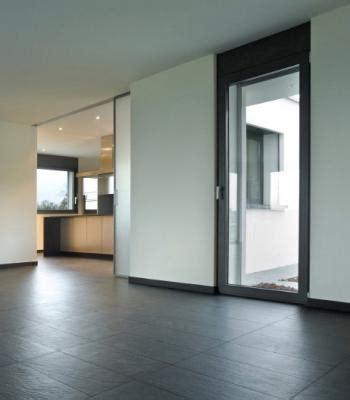 flügelfenster fl 252 gelfenster und balkont 252 ren aluboma