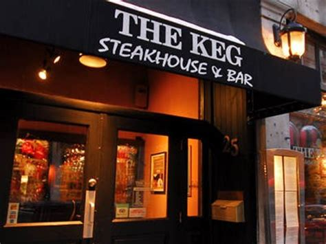 Check Keg Gift Card - www kegfeedback com 100 the keg steakhouse bar gift card giveaway at keg