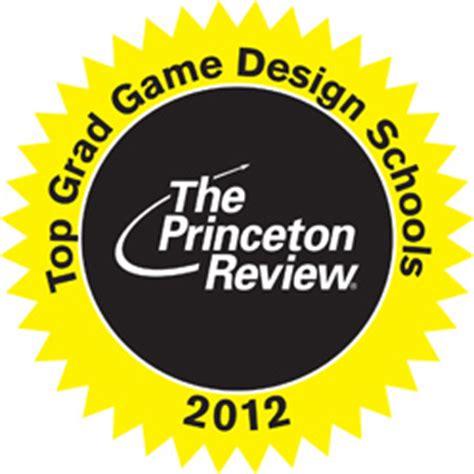 game design georgia tech georgia tech named top video game design program for 2013