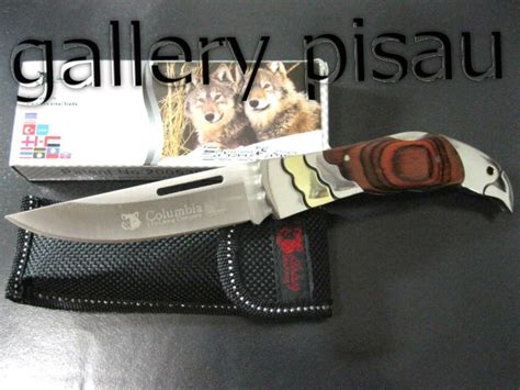 Jual Pisau Lipat Columbia jual pisau lipat columbia bird cro ao 190 from gallery pisau