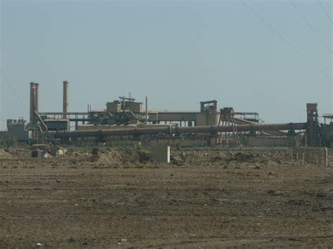 cement factory file cement factory samawa jpg wikipedia