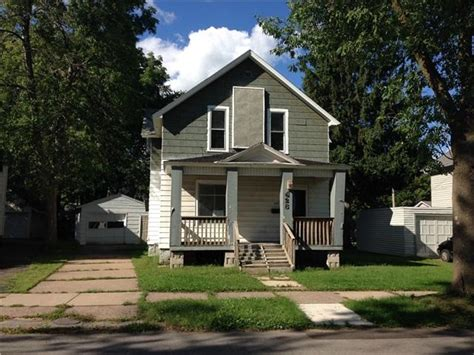 Apartment Buildings For Sale Wausau Wi Wisconsin Houses For Sale Foreclosed Homes In Wisconsin