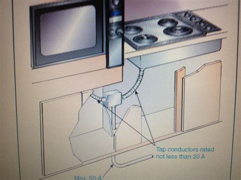 removing  oven range  installing  top  wall oven  appliance