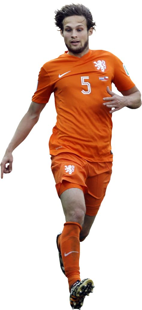 jalousie png time for renders daley blind