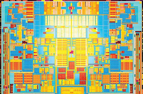 vlsi and integrated circuit home www ee columbia edu