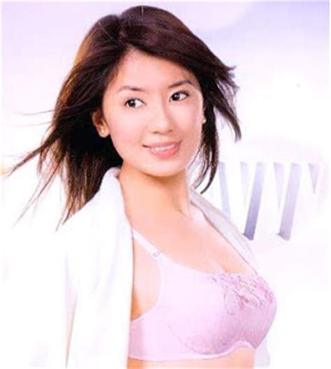 use wen commercial actress artist nude alyssa chia ching wen taiwan sexy actress
