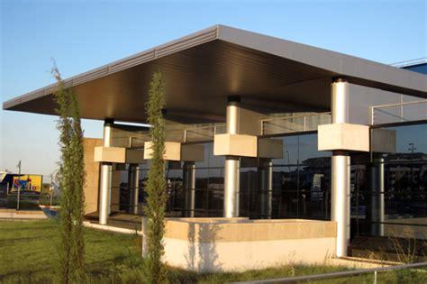 oficina empleo majadahonda tesoreria de la seguridad social majadahonda latest