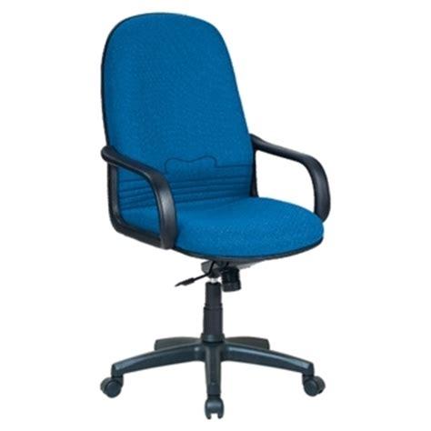 Daftar Kursi Kantor Informa kursi kantor chairman type dc 1100 daftar harga