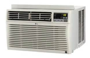 Air Conditioning Great Air Conditioners Salon