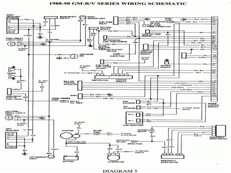 chevy headlight switch wiring diagram new wiring diagram
