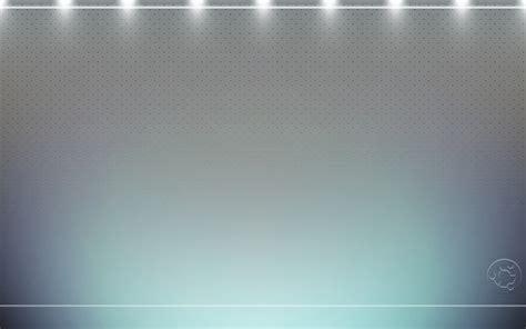 texture for logo textures of panel light light background ubuntu lucid