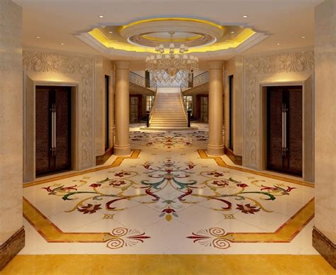 marble floors rick ross 28 images montana marble