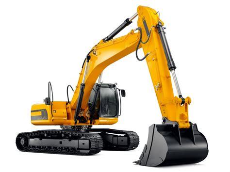 construction equipment images clipart panda free