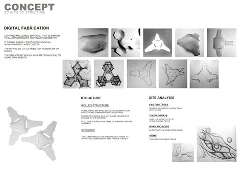homepage design concepts ay 2011 2012 sem 2 digital fabrication in architecture group