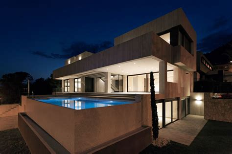 modern monasterios house in valencia keribrownhomes