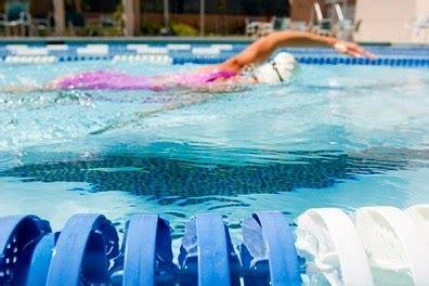 212 Tip Dan Trik Access 2010 berbagi tips n trik manfaat gaya bebas dan gaya kupu