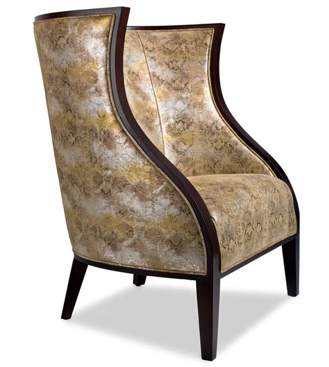 high end recliner photos of high end luxury furniture quality detail and