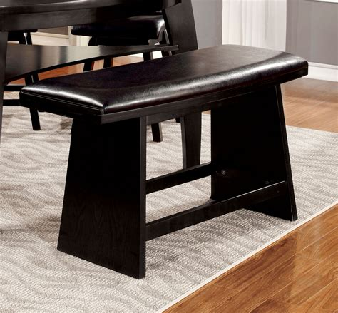 outdoor bench height counter height patio furniture kmart com