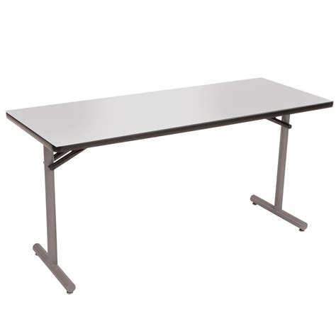 Portable Folding Tables by Folio 24ft Portable Folding Tables