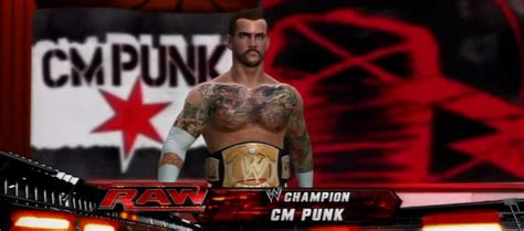 cm punk song cm punk s theme song now on rock band