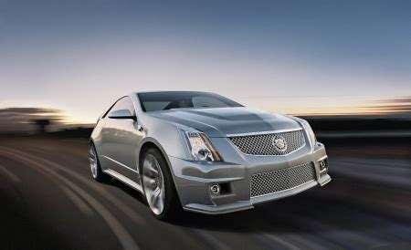 best car repair manuals 2010 cadillac cts v security system 2010 mercedes benz e63 amg vs 2010 cadillac cts v best cars guide