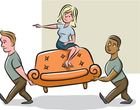 moving a couch around a corner new math discovery how to move a couch around a corner