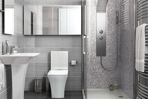Bathroom Makeover Tips by Cheap Bathroom Makeover Tips Emcee Reach Lifestyle