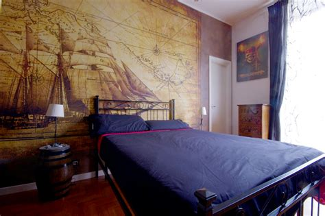 bed and breakfast movie movie guesthouse rome