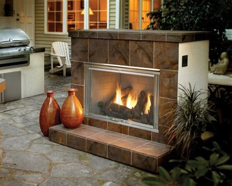 fireplace store portland portland fireplace shop everything your hearth desires