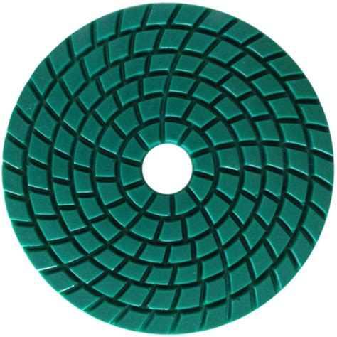 diamond polishing pads | stonetools