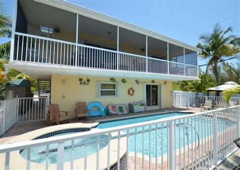 islamorada vacation rentals with boat islamorada home vacation rentals by owners