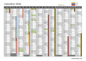 Calendrier 7 Aout 2015 Calendrier 2016 Calendar Page