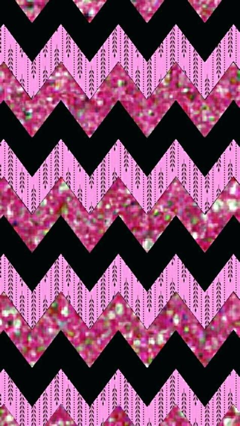 glitter wallpaper parkhead forge pink sparkle chevron wallpaper hd wallpaper